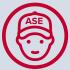 ase-icon