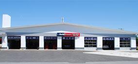 hover-baltimore