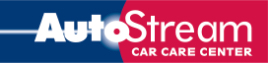 Autostream Car Care