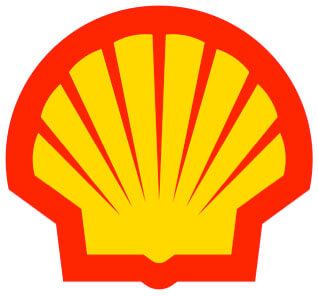 shell-gasoline-baltimore